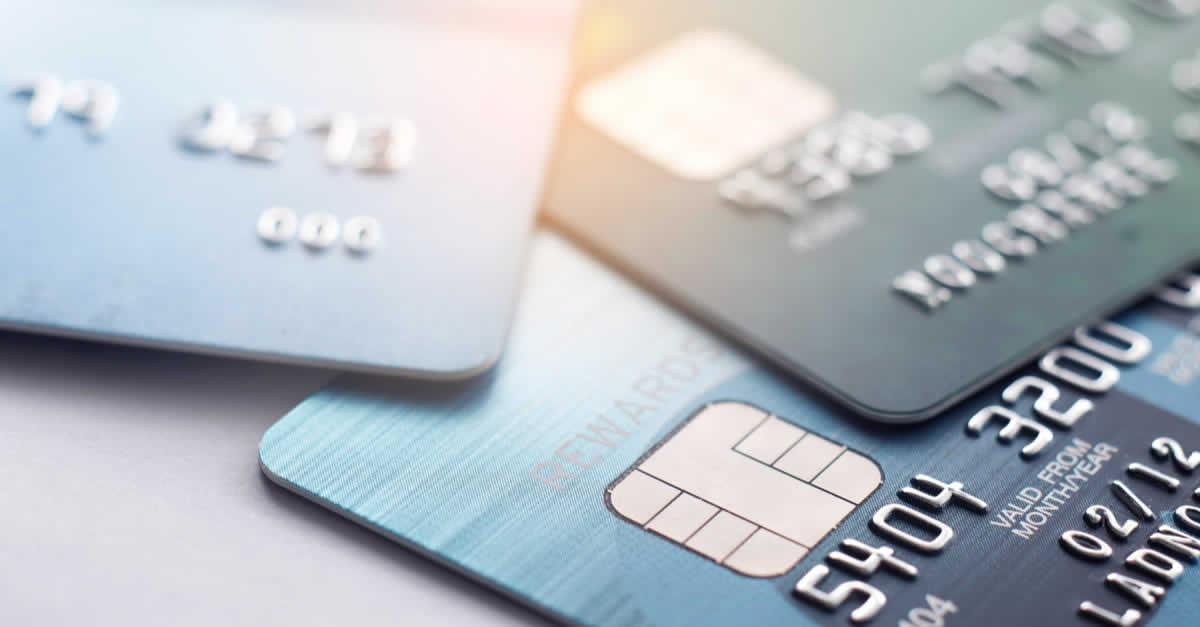 Orico(オリコ)カードの審査基準や難易度、申込資格は?カードの申し込み方法も解説