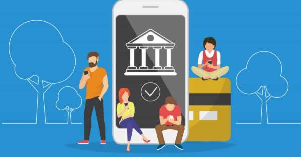 ジャパンネット銀行、LINEトーク画面から残高照会が可能に ネット銀行初