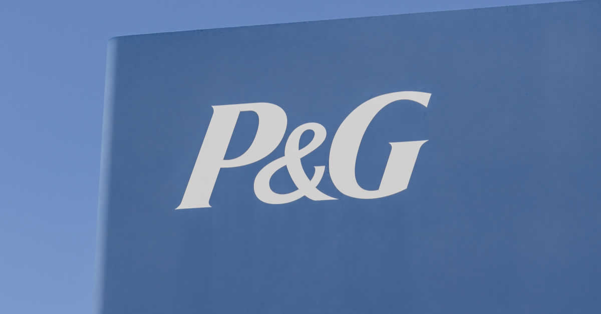 P&G、洗濯のサブスクリプションサービス「Tide Cleaners」開始