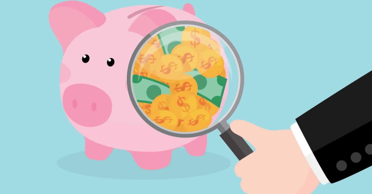 SMBCの金銭感覚調査、30代・40代「貯金ゼロ」が昨年より増加の23.1%という結果に