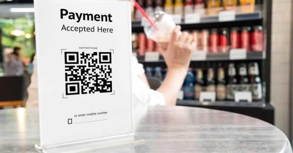 楽天Pay(ペイ)のアプリ決済を店舗に導入する方法は?費用や手数料はかかるの?