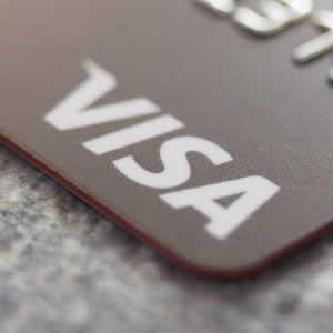 【キャッシュレスウィーク】VisaのGW中のお得なキャンペーン