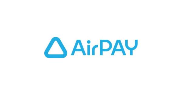 リクルートのAirペイ、中小事業に決済端末を無料提供 ポイント還元中の手数料補助も