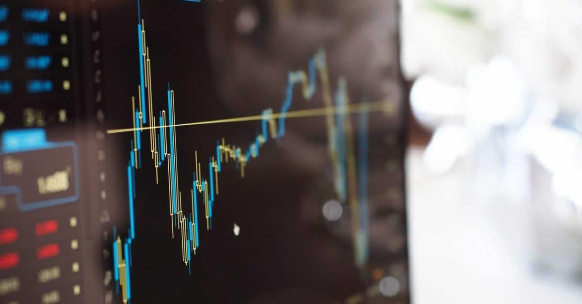 DMM FXのレバレッジの倍率、証拠金との関係は?
