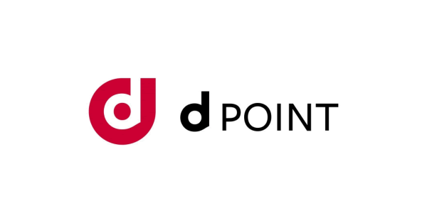 【本日終了】dポイント、最大3%還元「dポイント スーパーチャンス」開催中