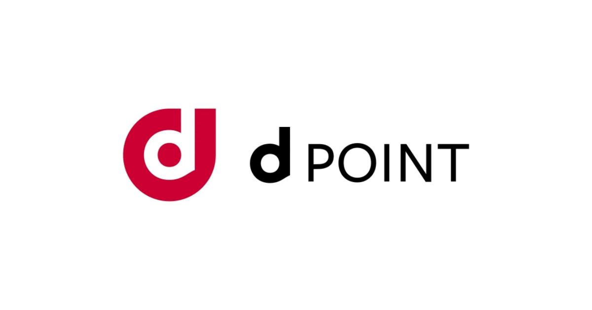 dポイント、スーパーマーケット「オークワ」で10月から利用可能に