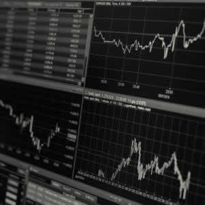 DMM FXの取引応援ポイントサービスとは?メリットや貯める方法、使い方を紹介