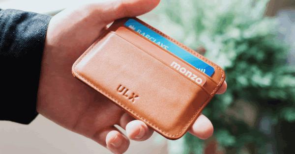 Orico(オリコ)カードをクーポンや提携ポイントに交換する方法、効率よく貯める方法は?