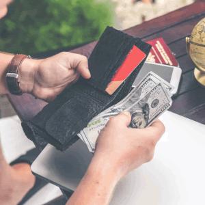 Orico(オリコ)カードの締め日と引き落とし日はいつ?利用明細の確認や登録情報の修正方法は?