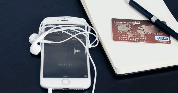 楽天ペイにクレジットカードを登録する方法とは?