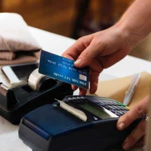 d払いをクレジットカードで支払う方法とは
