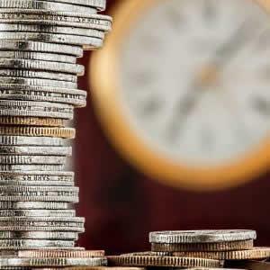 少額投資非課税制度(NISA)とは?