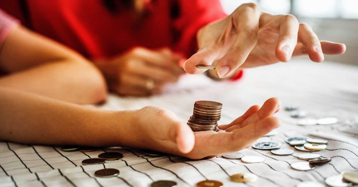 少額投資におすすめのポイント投資とは?