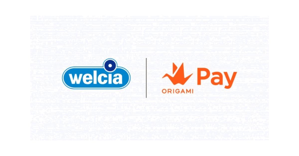 Origami Pay、ウエルシアで利用可能に