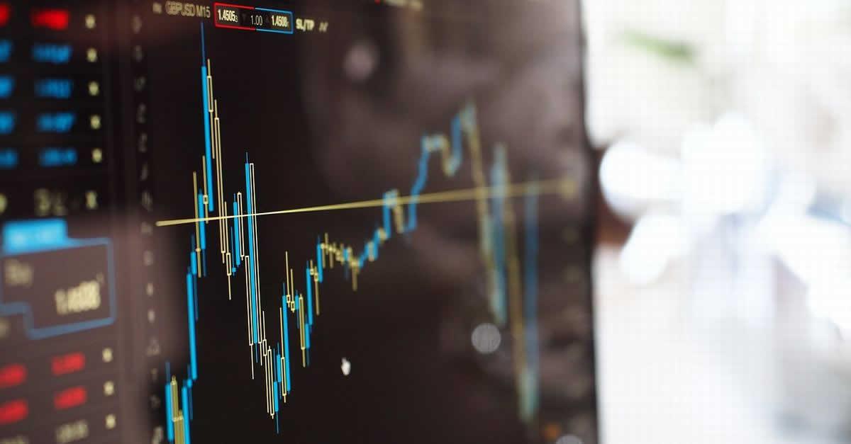 One Tap BUY(ワンタップバイ)の取扱銘柄は?日本株、米国株を選ぶ方法
