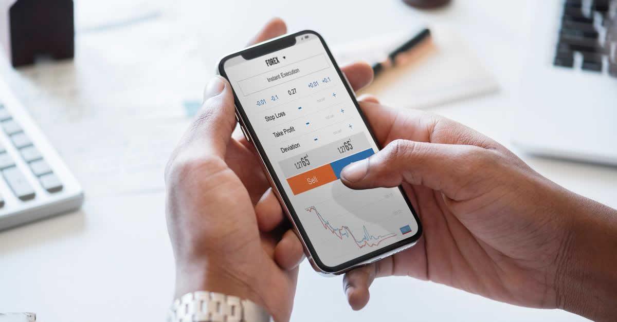 少額投資におすすめのアプリは?