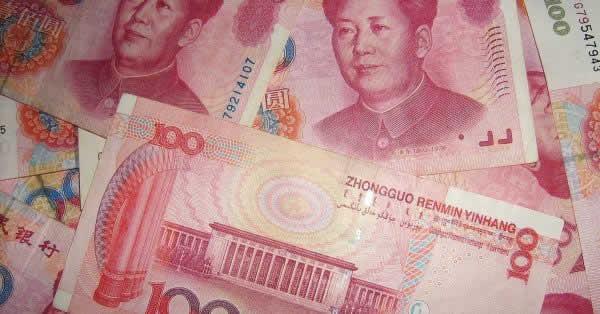 中国の信用スコア「芝麻信用(セサミクレジット)」とは?特徴や安全性について解説