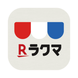 フリマアプリのラクマ、バーコード出品機能を提供開始