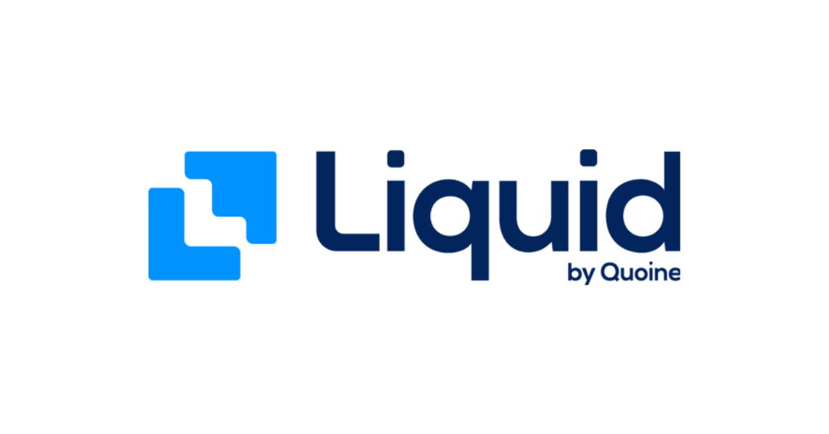 仮想通貨取引所Liquid、日本で2社目のユニコーン企業に 評価額10億ドル超え
