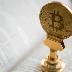 DMM Bitcoinでの取引の流れは?レバレッジ設定や注文方法を解説