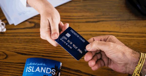 【本日最終日】アプラスカード、ゴールデンウィーク限定で最大5%還元