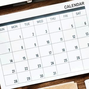 SAISON(セゾン)カードの締め日と引き落とし日はいつ?利用明細の確認や登録情報の修正方法は?