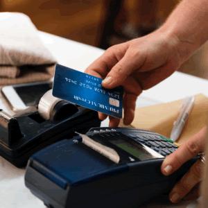 Orico(オリコ)カードのローン専用カード「CREST(クレスト)」、メリットや注意点、申し込み方法は?