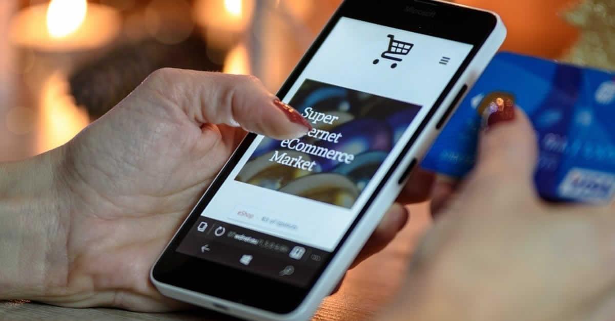 フリマアプリ「ラクマ」の支払いは楽天Pay(ペイ)がおすすめ!その理由と設定方法などを解説