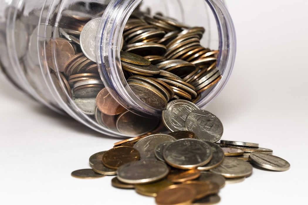 ファンド投資型クラウドファンディングとは?仕組みやおすすめサイトを紹介