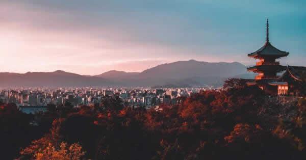 京都でカーシェアリングするならどこがおすすめは?サービス比較紹介