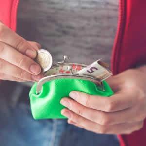イオンカードのポイントの上手な貯め方・使い方は?