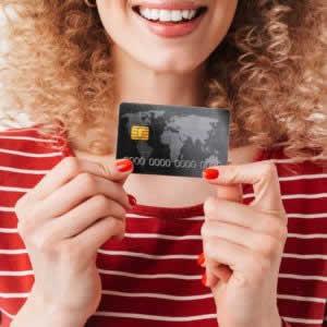 JCB CARD W(JCBカードW)の審査基準や申込資格、方法は?