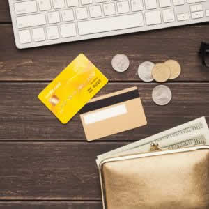 dカードで住所や電話番号の変更をする方法、dカードの切り替え方法は?