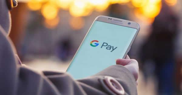 電子マネーのiD、Google Pay対応開始 SMBCデビット、ライフカードで利用可能