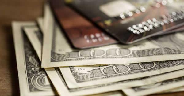 Orico(オリコ)カードのキャッシング枠の追加や返済方法、金利手数料は?