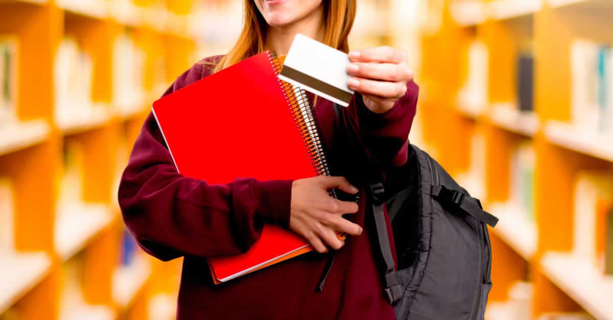 ライフカード、文教大学と提携の「BUNKYO カード」受付開始