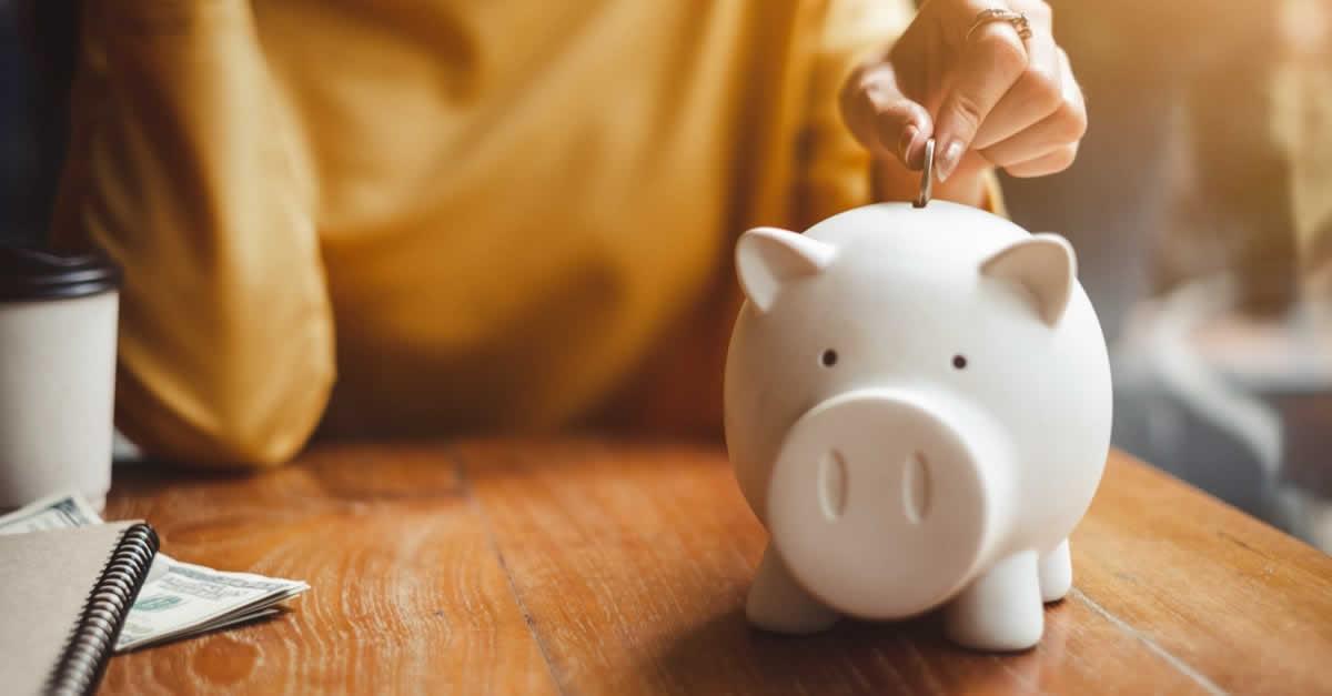 楽天証券の積立(つみたて)NISAのおすすめ投資信託5選