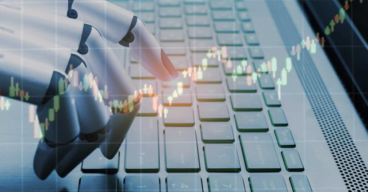 ロボアドバイザーと投資信託の違いは?投資対象や運用コスト、リスクを比較