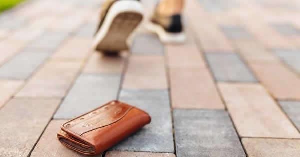 Orico(オリコ)カードの紛失・盗難時の対応や問い合わせ先は?再発行する手順とは
