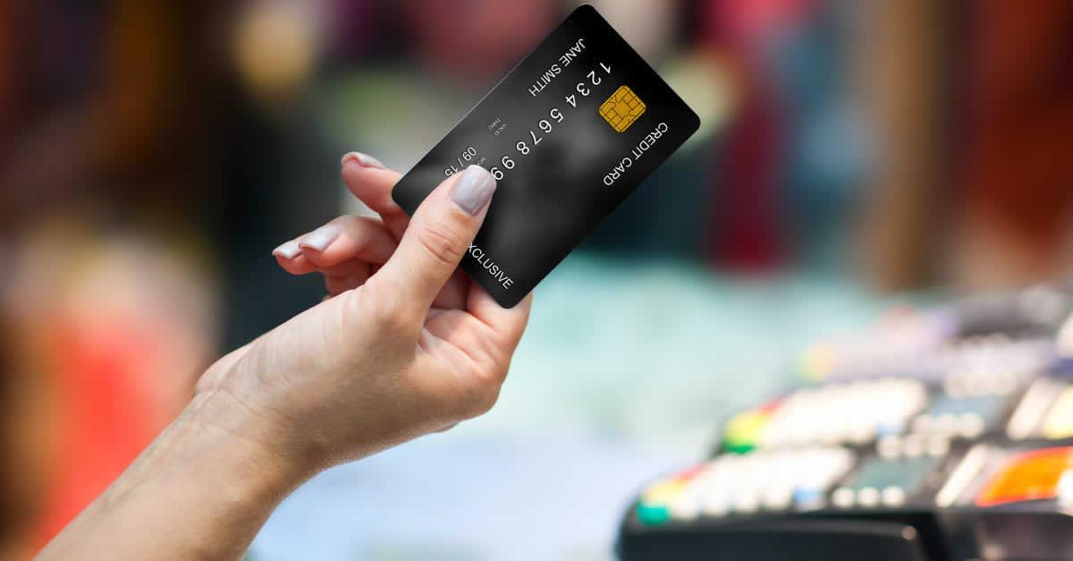 三井住友トラストクラブ発行のMastercard・Visaの名称とデザインを刷新