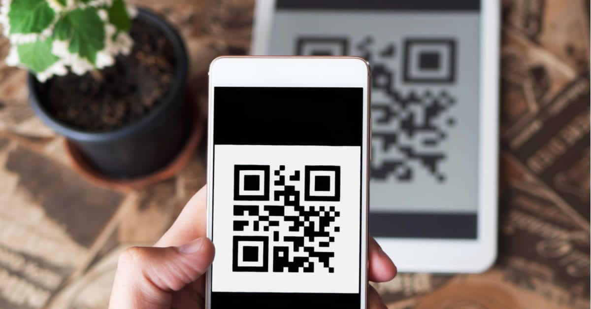 神戸市がキャッシュレス導入実証実験 PayPay、LINE Pay、メルペイ、楽天ペイ参加へ