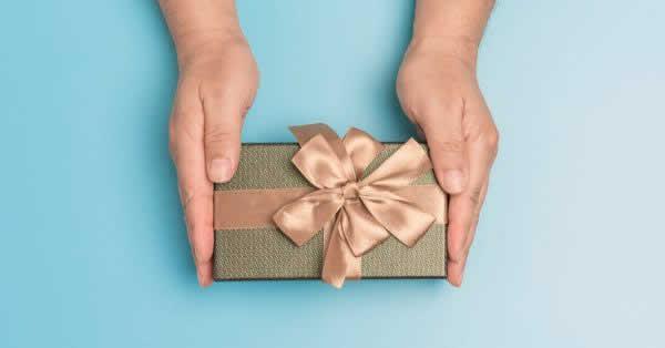 楽天カード、新規入会・利用でもれなく7,000ポイントプレゼント