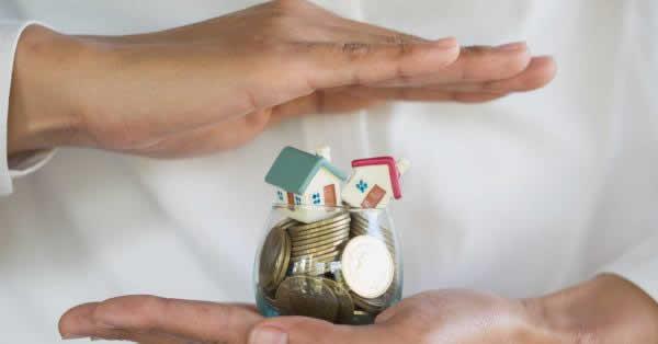 独身一人暮らし、約8割が節約を意識 半数がシェアサービスに興味あり FJネクストが調査