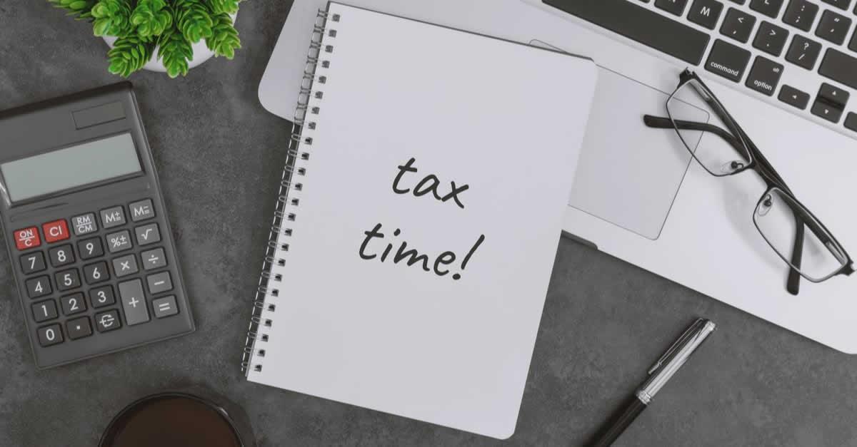 WealthNavi(ウェルスナビ)の確定申告は必要?税金の申請や処理はどうする?