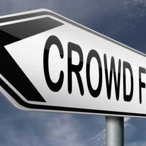 融資型クラウドファンディングとは?仕組みやおすすめサイトを紹介