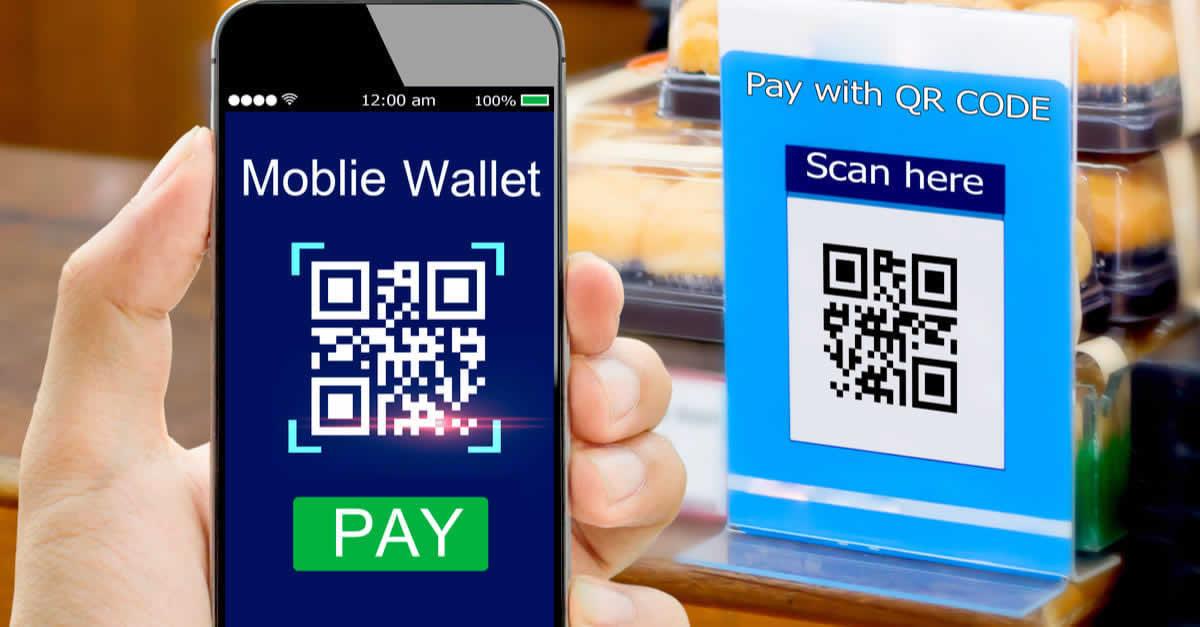 富士薬品グループがLINE Pay、PayPayなどスマホ決済5種導入