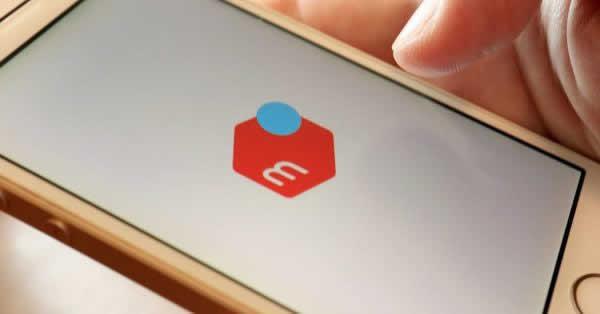 大人気フリマアプリ「メルカリ」の特徴、手数料、メリット、口コミは?