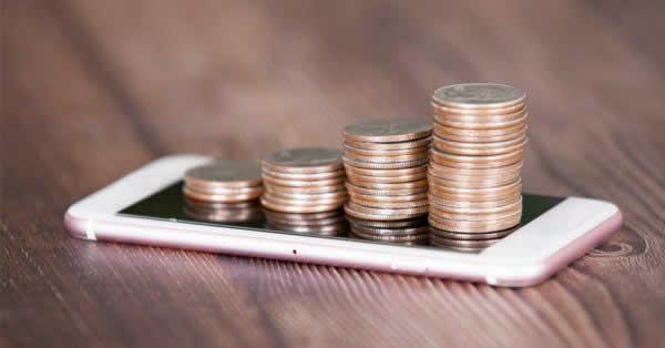 メルペイにチャージする方法とポイントの購入方法