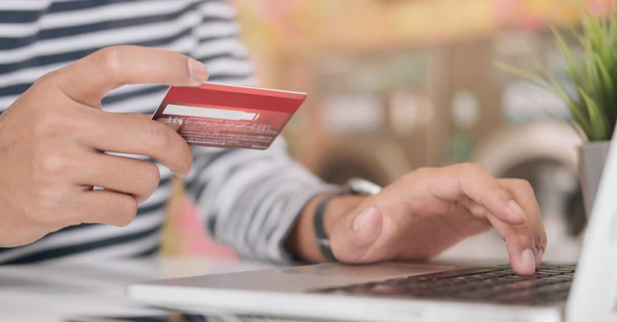 Orico(オリコ)カードに登録した住所や電話番号の変更方法は?問い合わせ先や退会方法も解説