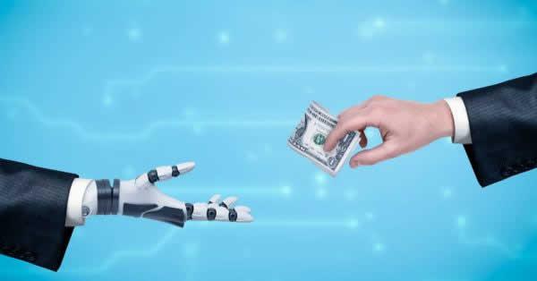 ロボアドバイザーのTHEO、自動税金最適化サービスを導入